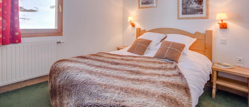 France_LaPlagne_SunValley-apartments_bedroom.jpg